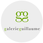 Galerie-GUILLAUME