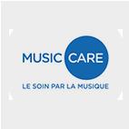 MUSIC-CARE